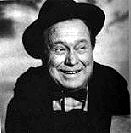 edgar buchanan twilight zone