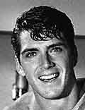 Van Williams Van Williams with and without